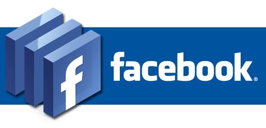 Rozťahováky, plugy a tunely na facebooku